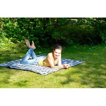 Travel Blanket Ultra