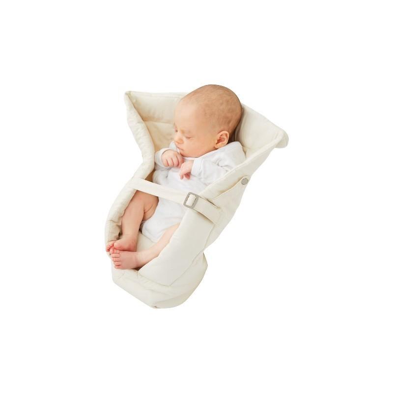 Buy Ergo Baby Carrier Reviews Newborn