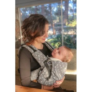 Neko Switch Toddler, Lycia Elmas