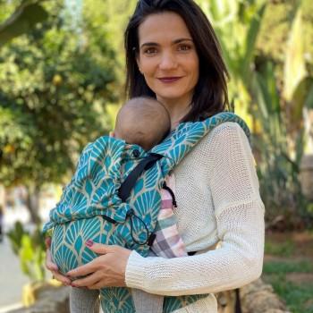 Neko Switch Baby, Kidonya Marina